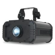 Projecteur de gobo ADJ Ikon IR LED 60W