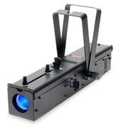 Mini Découpe Ikon Profile ADJ 32W 7500K 15 à 40°