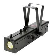 Mini Découpe Ikon Profile ADJ 32W 3200K 15 à 40°