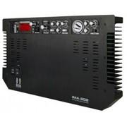 Amplificateur mixeur lecteur mulitmedia Hill Audio IMA 200 2X80W Mural