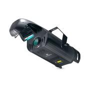 Roller scan LED ADJ Inno Roll HP 80W