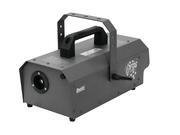 Machine à fumée Antari IP1500 pour éxtérieur IP53 1500W