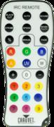 Télécommande Chauvet IRC6
