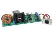 Gradateur de puissance à contrôle DMX à 1 canal en Kit à souder et monter