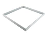 Kit pour montage dalle Led 600 x 600 en saillie