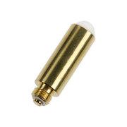 Lampe Type HEINE KPR037 2,5v
