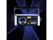Laser Power lighting Neptune 500 Bleu MK2
