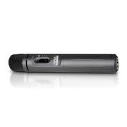 LD Systems D 1012 C Microphone à Condensateur