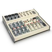 Console de mixage LD Systems LAX 1202 D