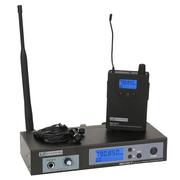 EAR monitor sans fil LD System MEI 100 G2