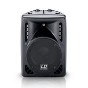 Enceinte Amplifiée - LD Systems - LDPN122A2 12 500W RMS 31cm