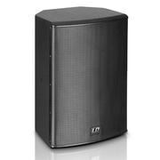 Enceinte d'installation LD SYSTEMS SAT82G2 8'' passive 480W