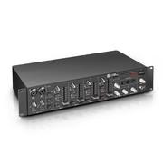 Console de mixage LD Systems Zone 423 rackable 2 U