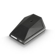 Micro de surface LD Systems BM1