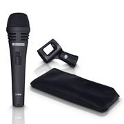Micro chant dynamique avec interrupteur LD Systems