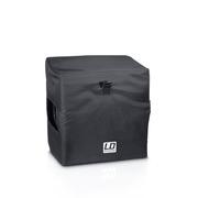 Housse pour caisson de basse LD Systems MAUI 44