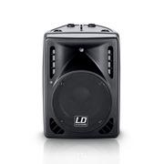 Enceinte passive LD systems Série Pro 10
