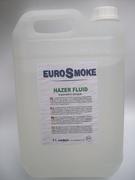 Liquide hazer de Machine à Brouillard pro compatible Look Unique 5l