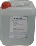 Liquide de Machine à Fumée Look Viper NT ou 2.6 slow fog 5l