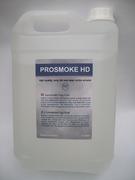 Liquide de Machine à fumée superlong life Prosmoke High density