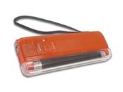 Lampe torche Portable UV Portable pour controle