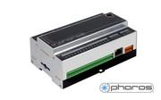 Contrôleur d'éclairage Pharos Controls LPC2
