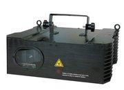 Laser RVB 2000mW laserworld CS-2000RGB DMX ILDA