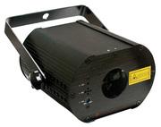 Laser Vert AFX 100 mW