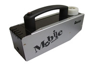 Machine à fumée sur batterie Antari M1 Mobile Fogger
