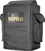 Housse Mipro SC-50 pour MA505 et MA705