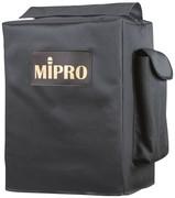 Housse pour enceinte MIPRO MA-708
