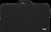 Housse Gator pour contrôleur 71 X 41 X 10cm type denon MC7000