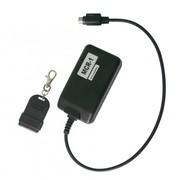 Télécommande sans fil pour machine à fumée Antari M1