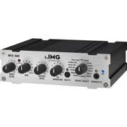 Multi effet DSP IMG stageline MFX 16M