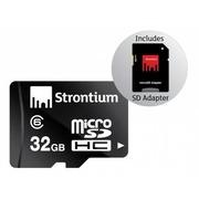 Carte Micro SD 32Go avec adaptateur