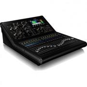 Console de mixage numérique Midas M32 R