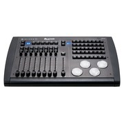 Controleur Midi Elation Midicon 2