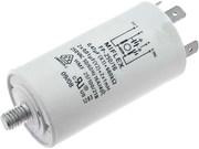 Filtre secteur MIFLEX FP-250/16