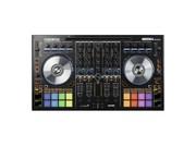 Contrôleur DJ Reloop MIXON 4