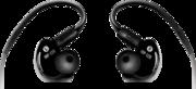 Ecouteurs Mackie MP120 dynamique 1 voie