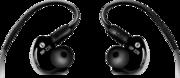 Ecouteurs Mackie MP220 dynamique 2 voies