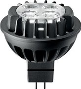 Lampe Philips Master LEDspot 7-35W Gu5.3 12V 24° 3000K Dimmable