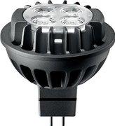 Lampe Philips Master LEDspot 7-40W Gu5.3 12V 36° 2700K Dimmable