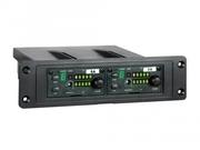 Double récepteur MIPRO UHF