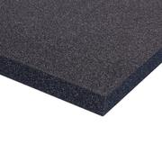 Mousse plastazote polyéthylène 200 X 100cm 29kg/m2 épaisseur 30mm