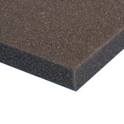 Mousse Polyester 25 mm
