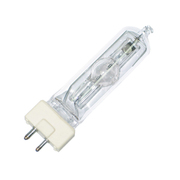 LAMPE MSR 575/2 PHILIPS GX9.5 code 860620
