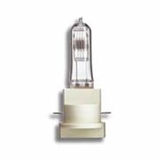 lampe Philips MSR 700 fast fit 700W 6000K 750h
