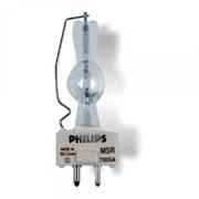 LAMPE MSR 700 SA PHILIPS GY9.5
