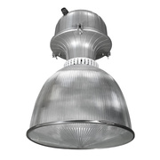 Luminaire de suspension iodure 250W MTH-250-21AL